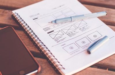 3 Web Design Principles Every Beginners Should Know