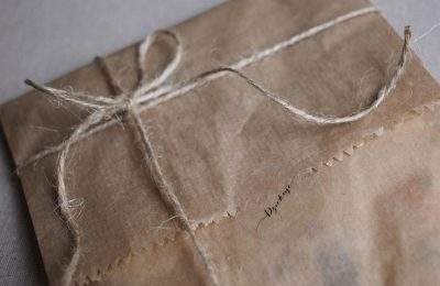 Why Packaging is Important Too for your Business & Customers?