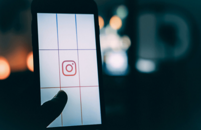 A Step by Step Guide on Instagram eCommerce for Small Business