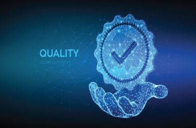 Understand the Importance of Quality Assurance