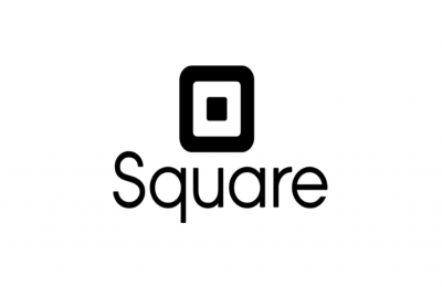 Ways to use Square Payments for Shopify
