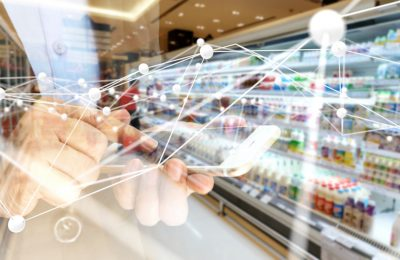 Why Digital Stores are the Future of Retail?