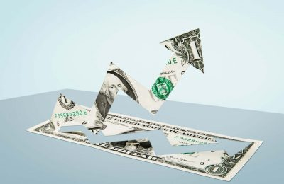 Easy Ways to Increase your Profits without Bringing in Sales