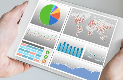 How to use eCommerce Analytics to Increase Sales?