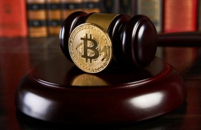 The Impact of Cryptocurrency Regulation on Trading Markets