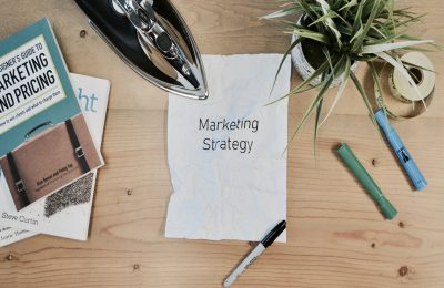 A Guide for Sustainable Marketing