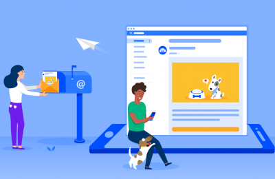 Email Marketing Strategies that will help you connect with Customers