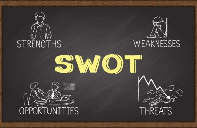 How to Do a SWOT Analysis Right?