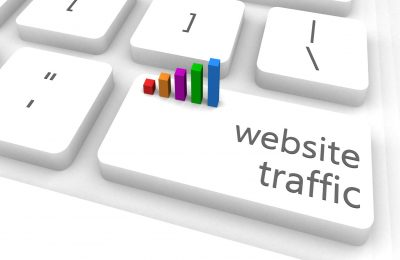 How to get Adequate Traffic for your Website?