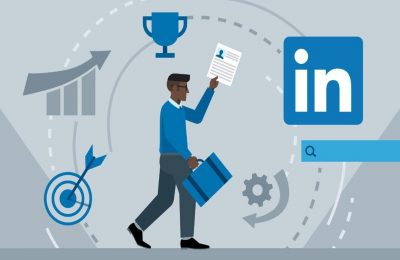 How to use LinkedIn for Marketing